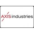 AxisIndustries