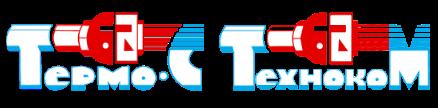 Termo-C